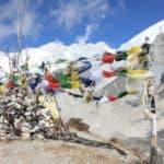 Kanchenjunga Base Camp Trek - Nepal Hiking