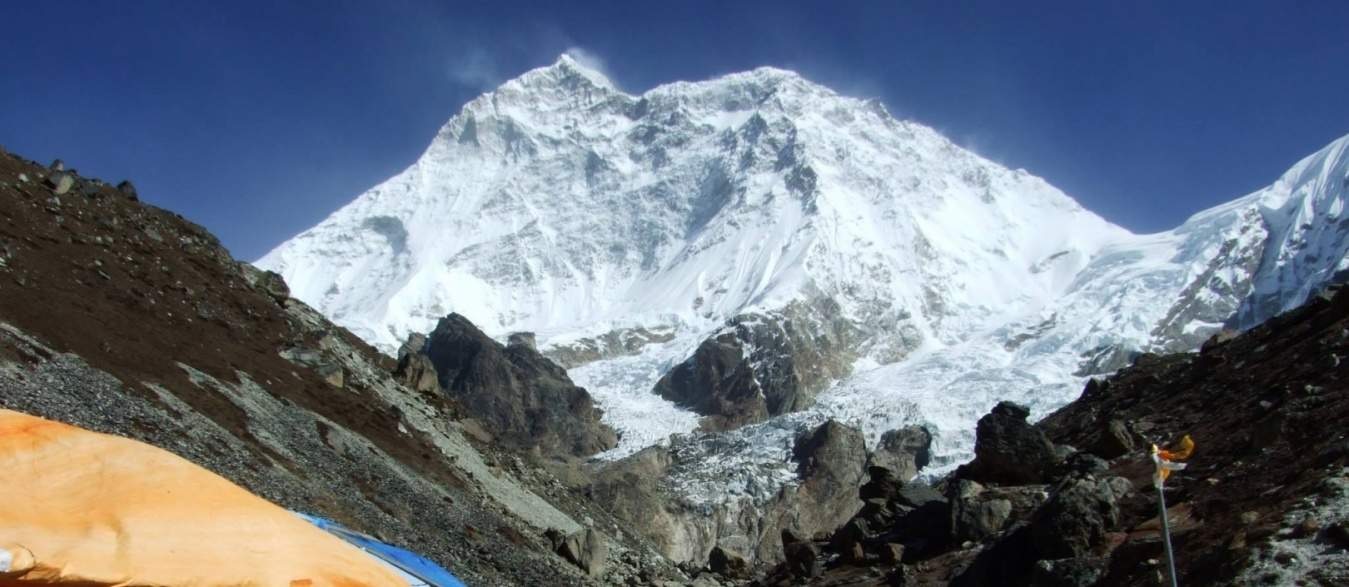 makalu_base_camp_trek_nepal