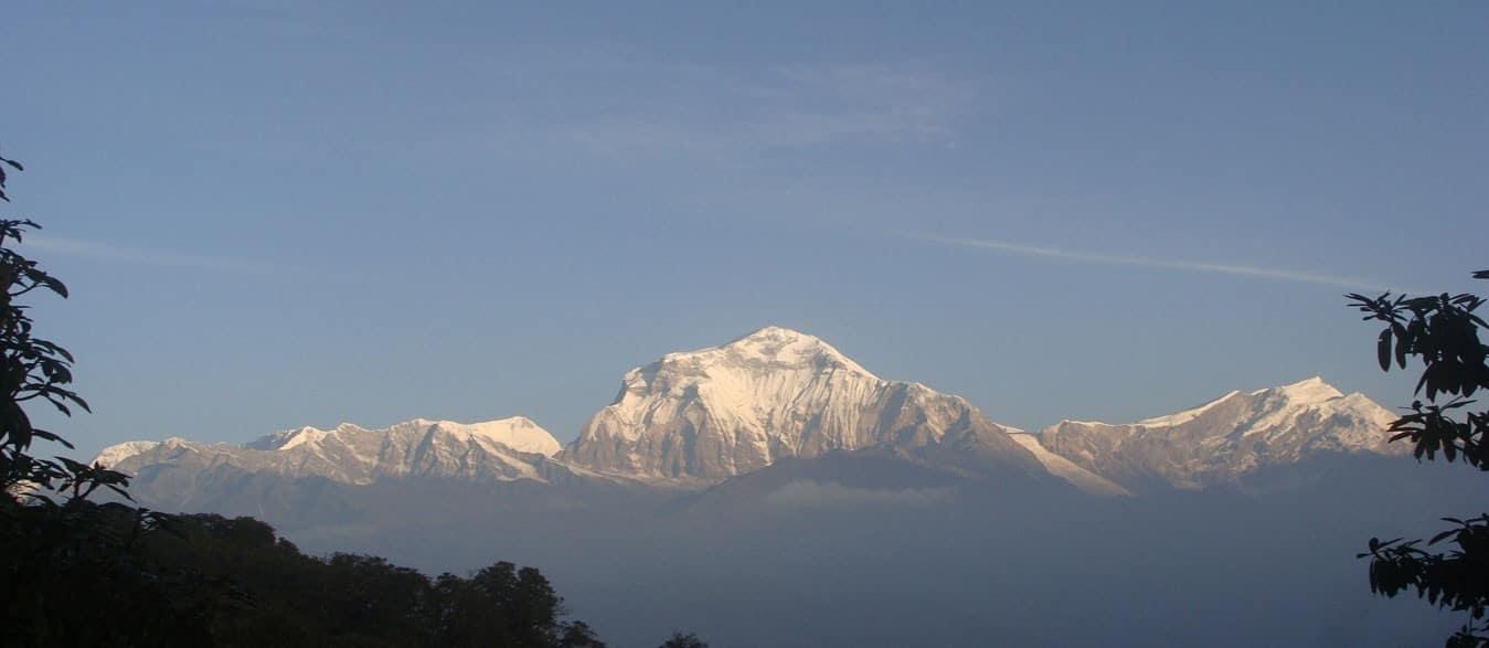 view_from_poonhill_trek_nepal
