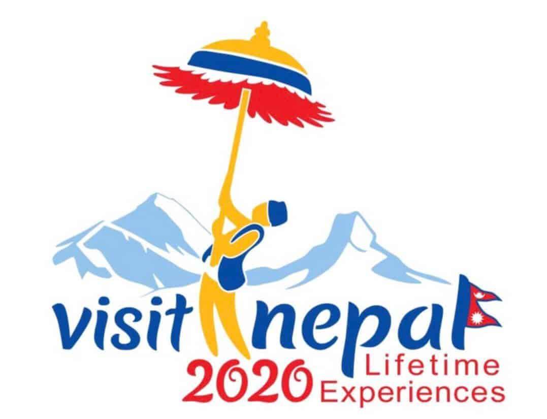 Nepal Nepal 2020